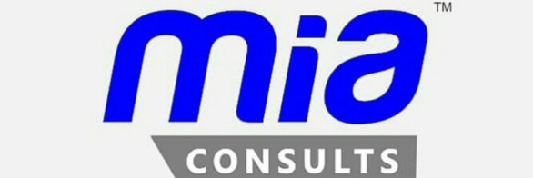 Start-Up | Business Consultants | Business Experts | Business Start-Up | Nigeria | MIA Consults